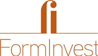 FormInvest AG