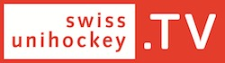 swissunihockey.tv